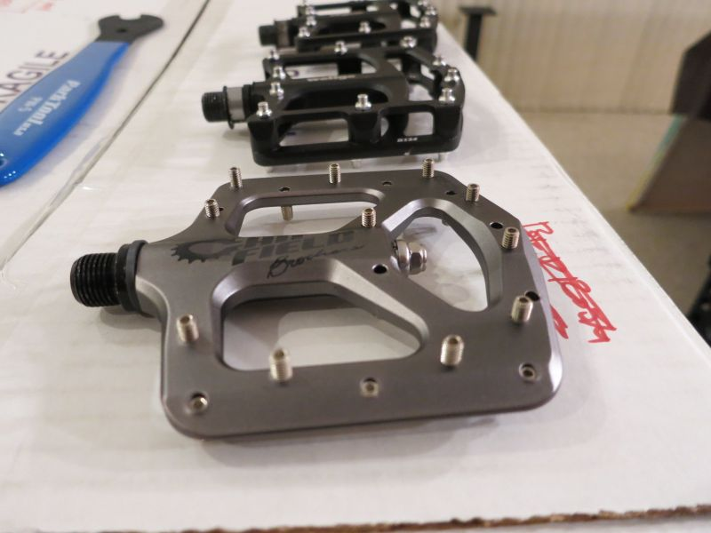 Introducing the Canfield brothers Crampon Magnesium Pedal!-img_0692.jpg