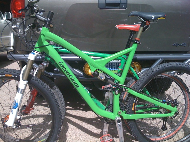 Post Pictures of your 29er-img_0695.jpg