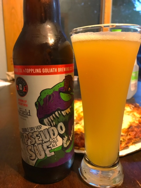 What are you drinking right now?-img_0696.jpg