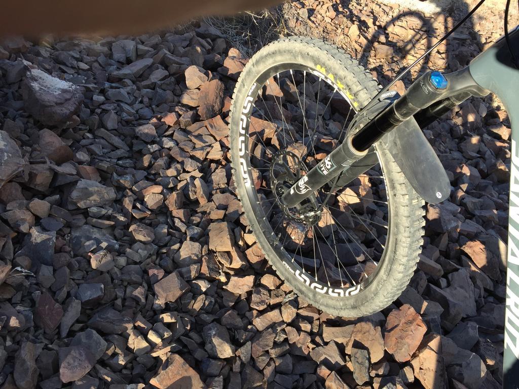 Hightower LT Build Log:  Big Boy Bike!-img_0696.jpg