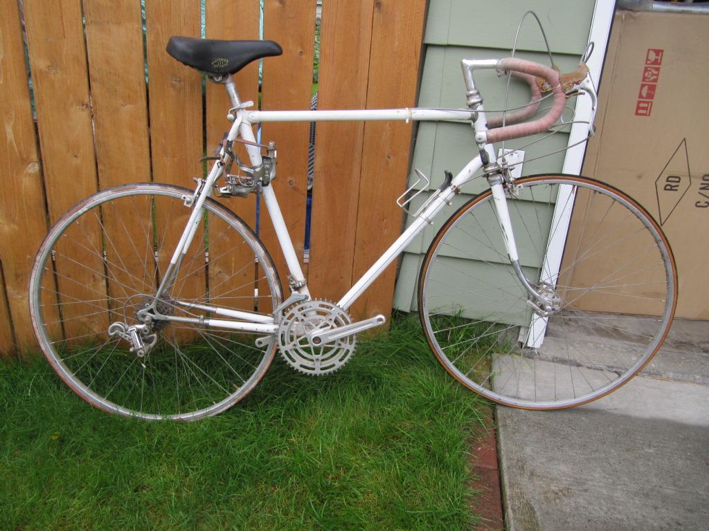 Vintage Cross Bike Thread CX-img_0697.jpg