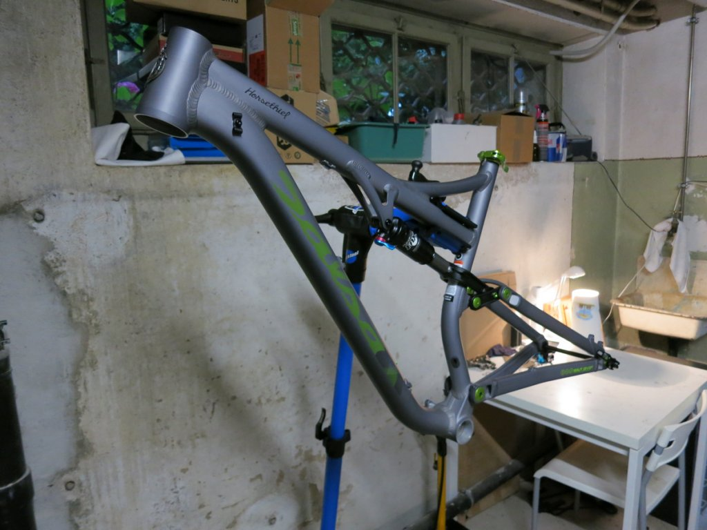 Ordered my Horsethief L Frame today, looking forward to building it!-img_0698.jpg