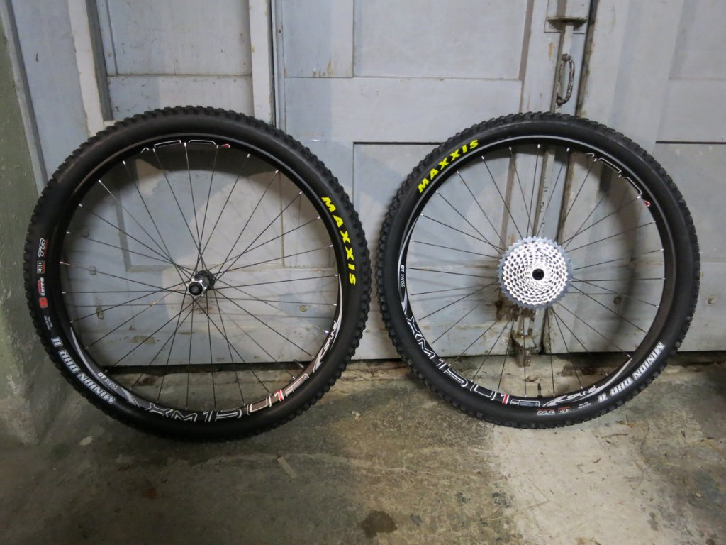 Ordered my Horsethief L Frame today, looking forward to building it!-img_0699.jpg