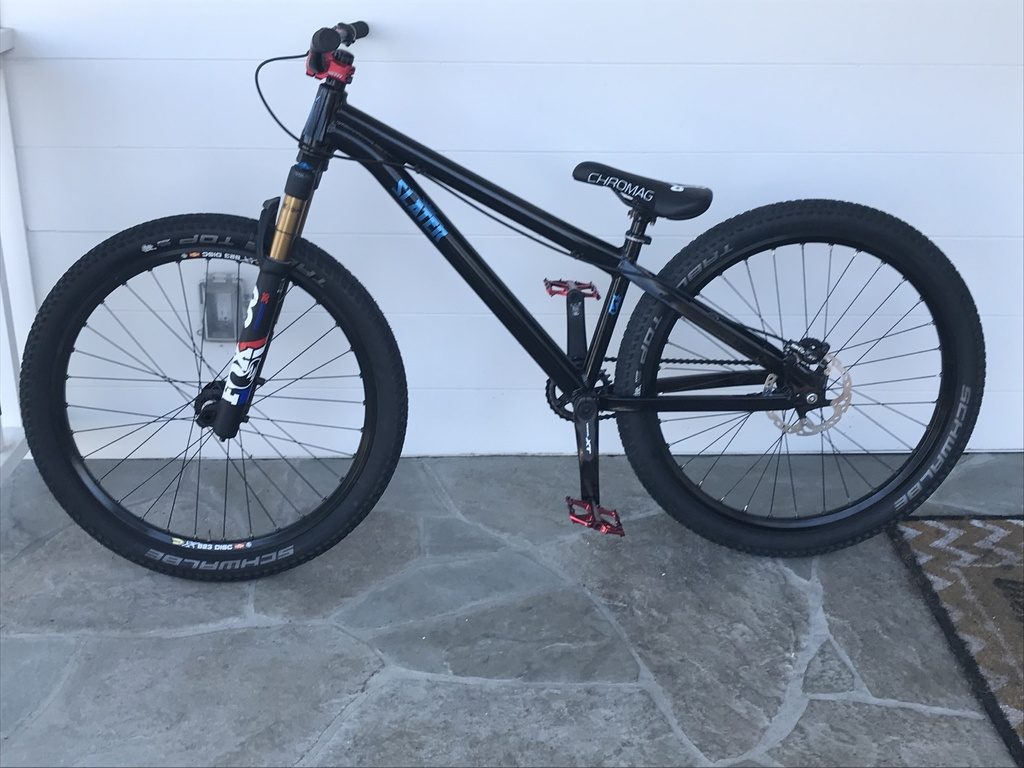 Show us your 2019 bike that you just acquired!!-img_0701.jpg