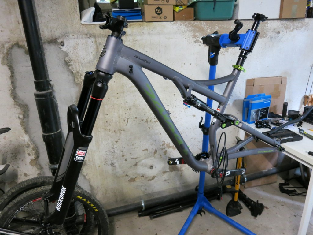 Ordered my Horsethief L Frame today, looking forward to building it!-img_0703.jpg