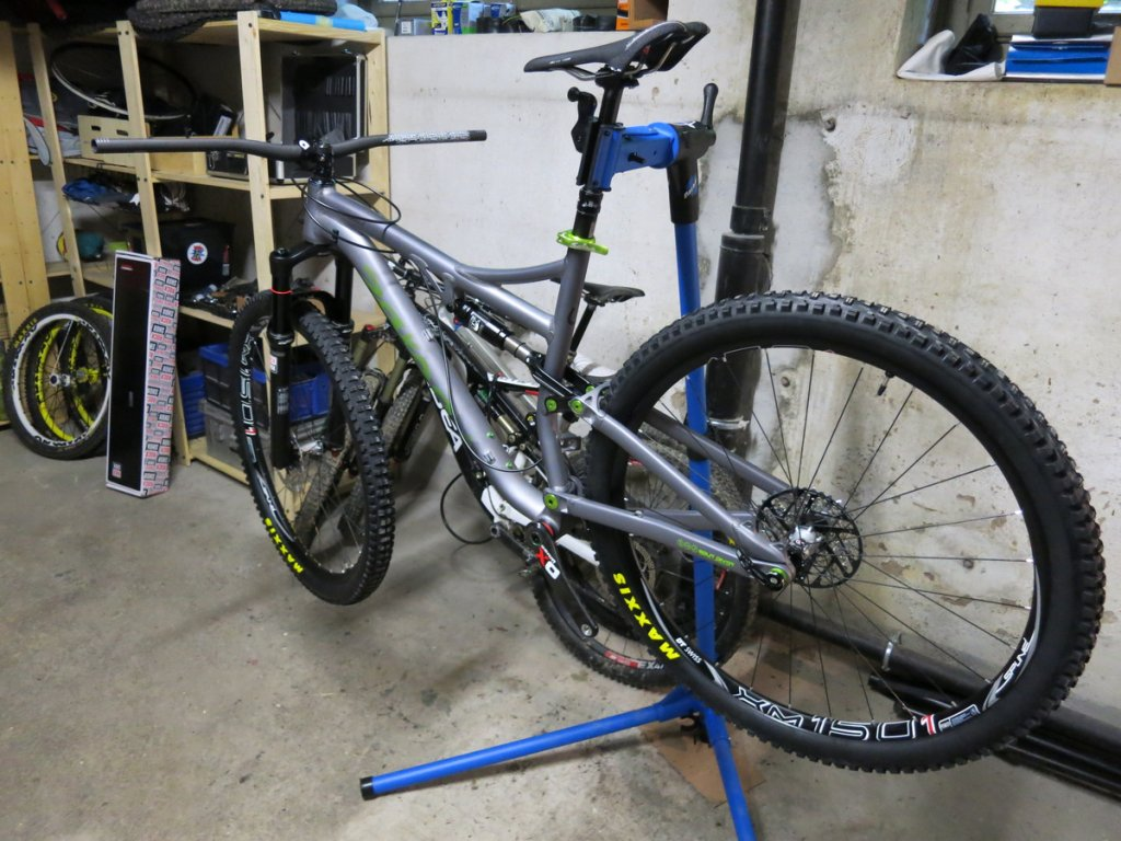 Ordered my Horsethief L Frame today, looking forward to building it!-img_0705.jpg