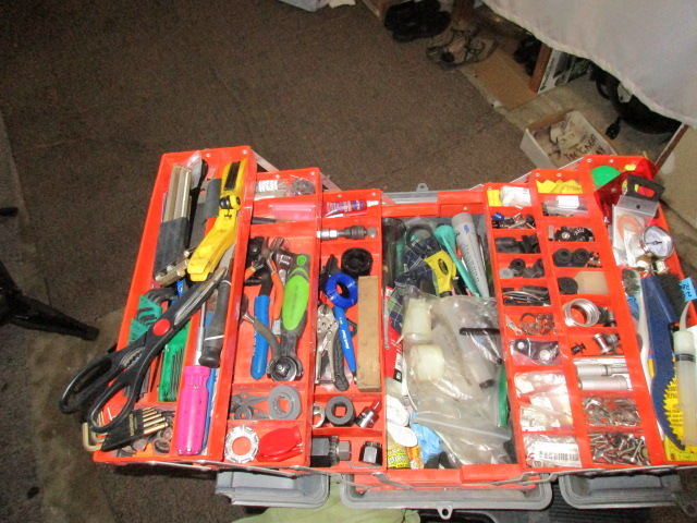 Let's see all your bike tools.-img_0706.jpg