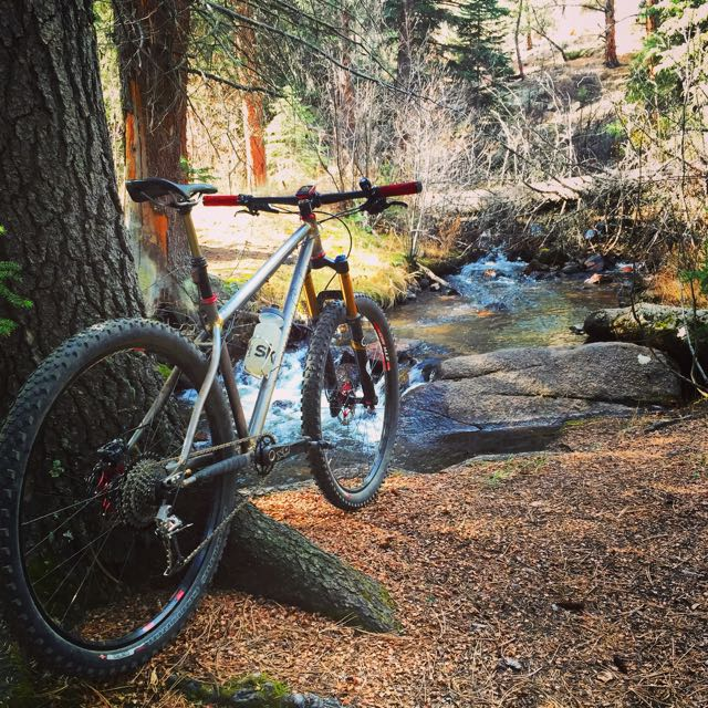 The All Mountain Hardtail Thread. Post up yours.-img_0706.jpg