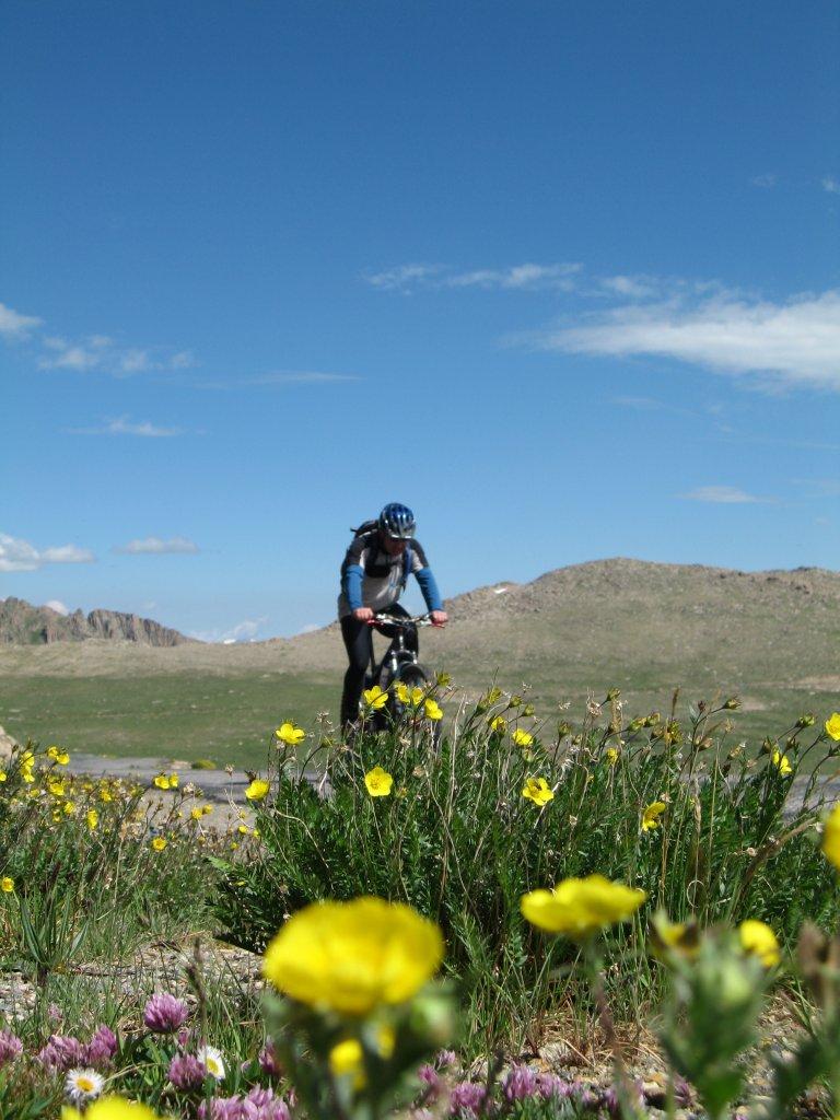 Riding up to 14K feet-img_0707.jpg