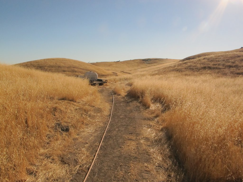 Aquila Loop Trail-img_0707.jpg