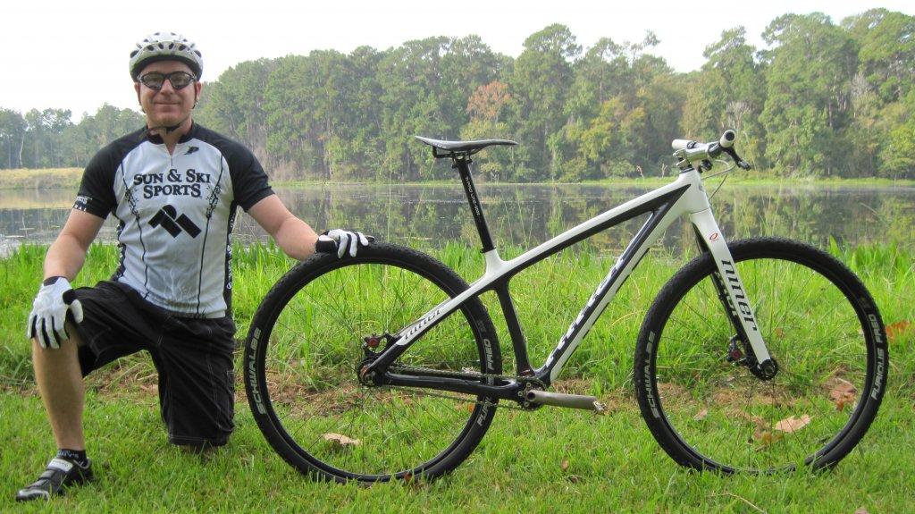Post your light-weight bikes!-img_0713.jpg