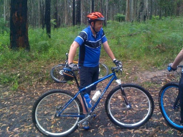 Silvan Ride Monday 27th December-img_0714.jpg