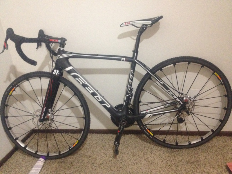Post your 'cross bike-img_0714.jpg