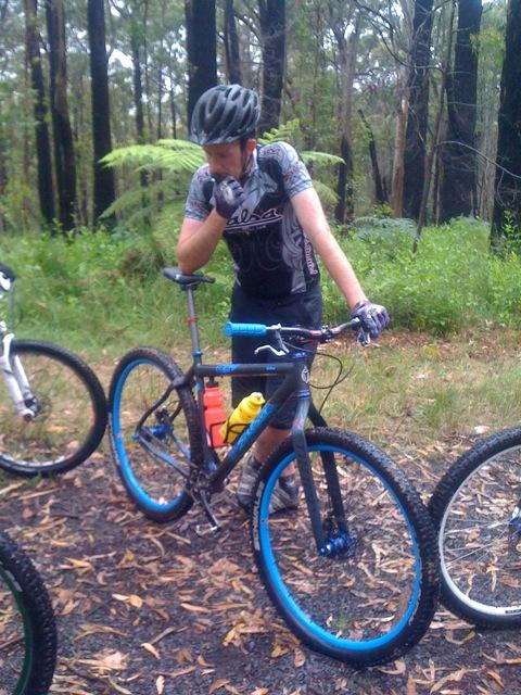 Silvan Ride Monday 27th December-img_0716.jpg