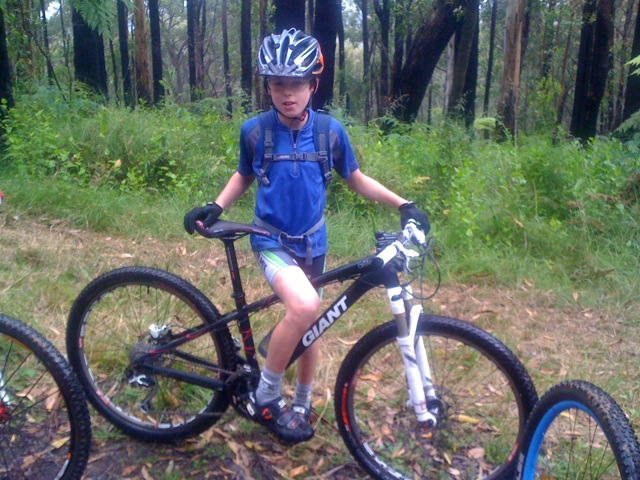 Silvan Ride Monday 27th December-img_0717.jpg
