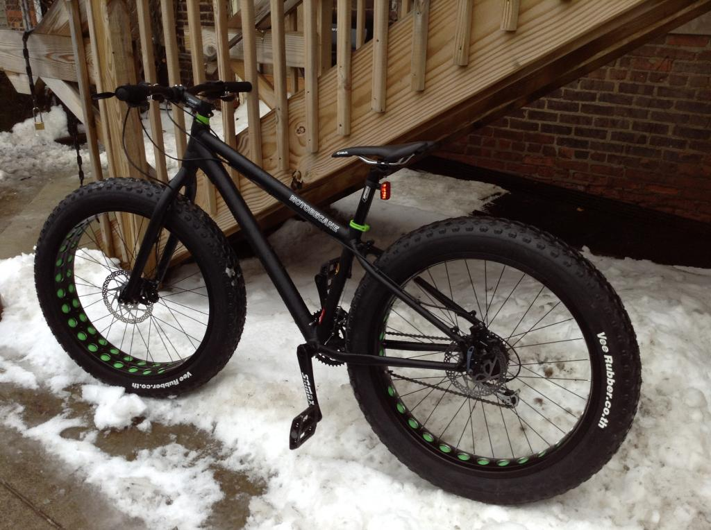 Show us your Moto Fatbikes! :-)-img_0717_zpsc6f5cec6.jpg