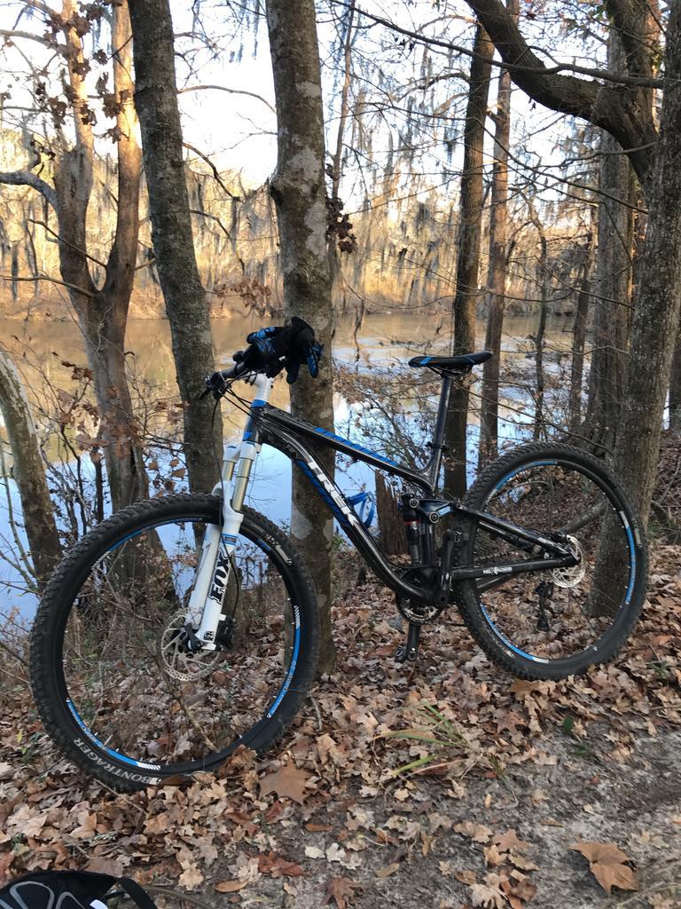 Roll Call:  How bigga boy are ya? What bike do you ride?-img_0718.jpg