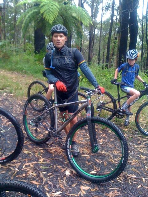 Silvan Ride Monday 27th December-img_0718.jpg