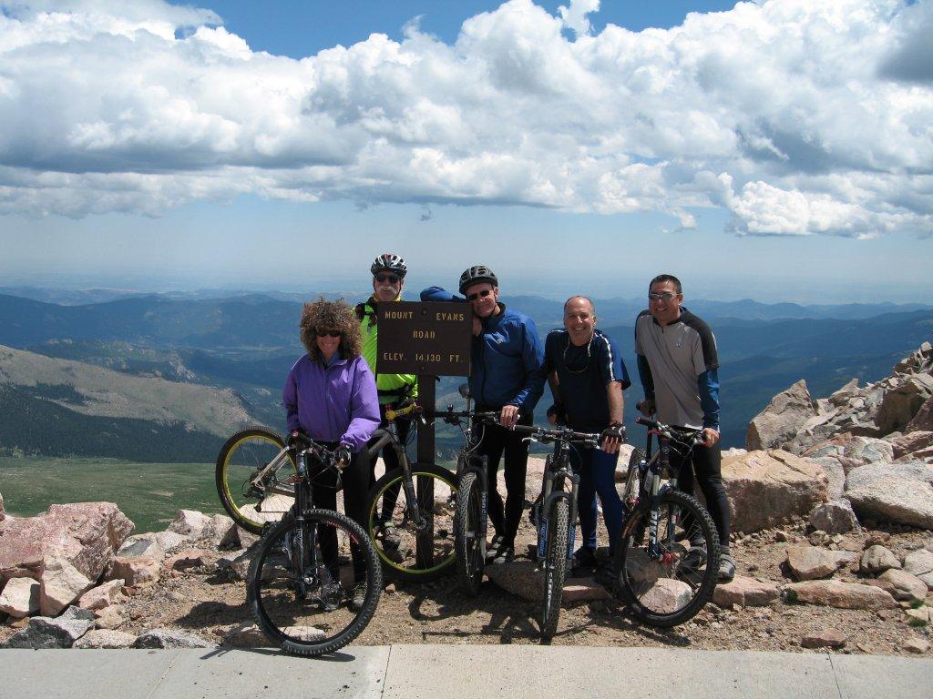 Riding up to 14K feet-img_0718.jpg
