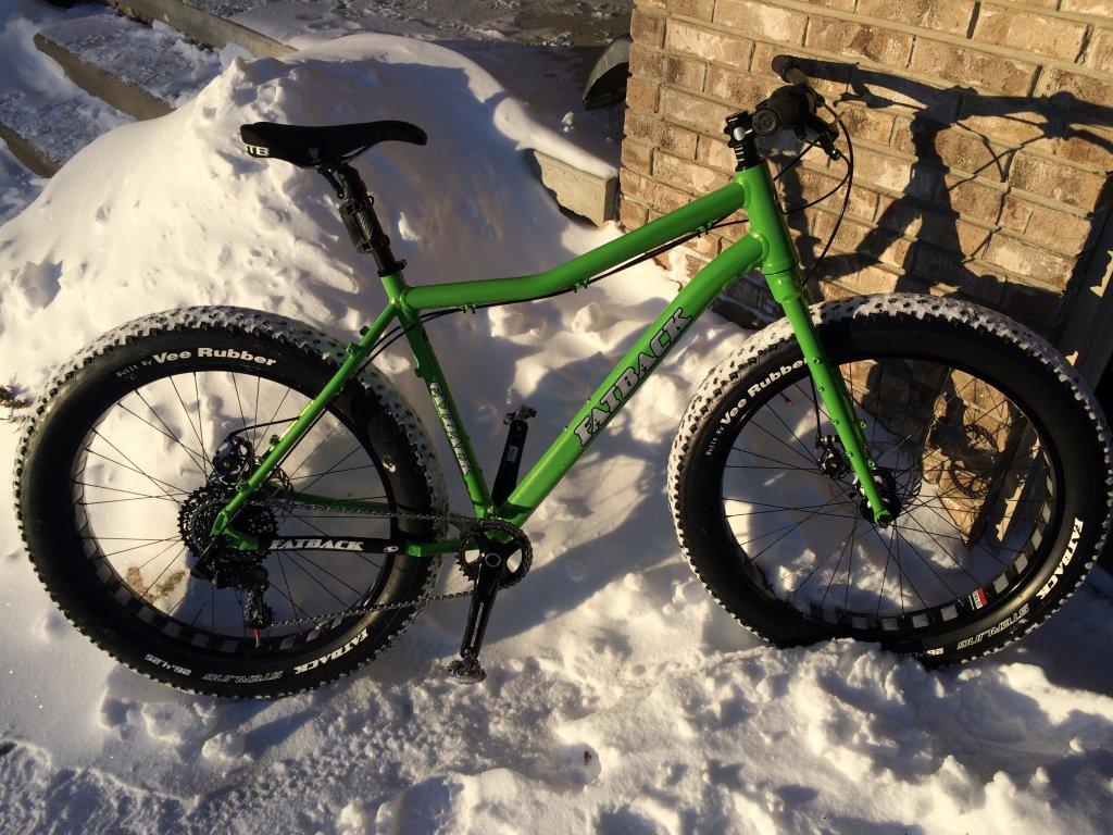 Fatback 190 XO1 Bike-img_0718.jpg