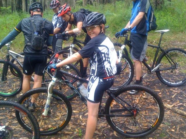 Silvan Ride Monday 27th December-img_0719.jpg