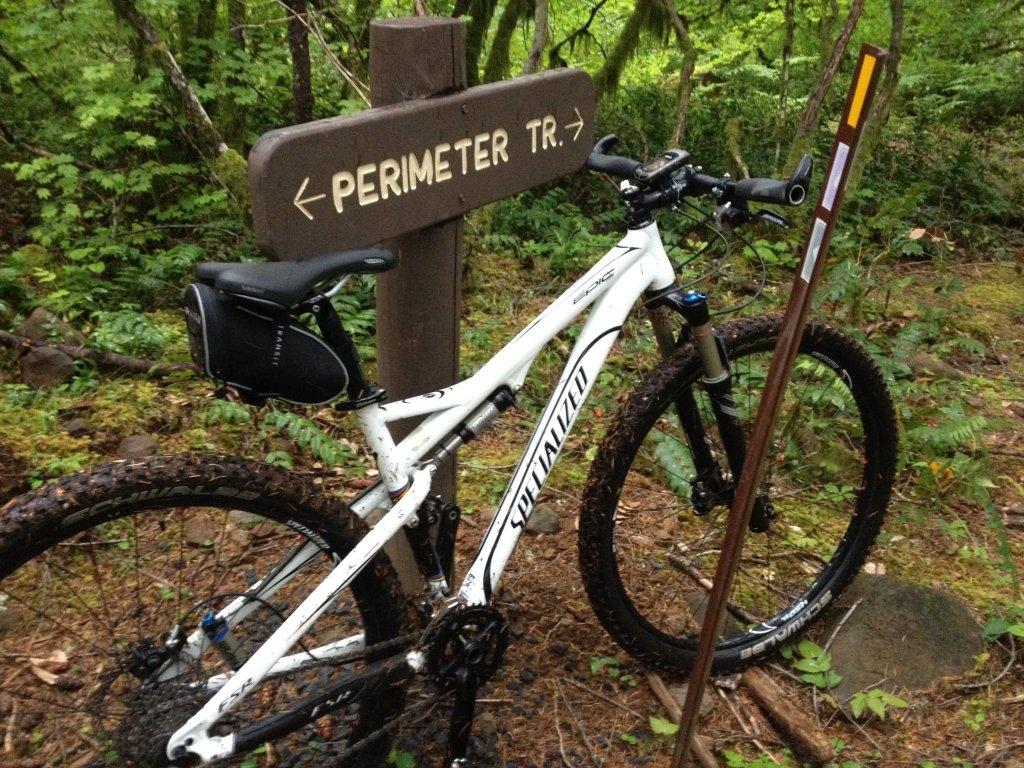 Bike + trail marker pics-img_0719.jpg