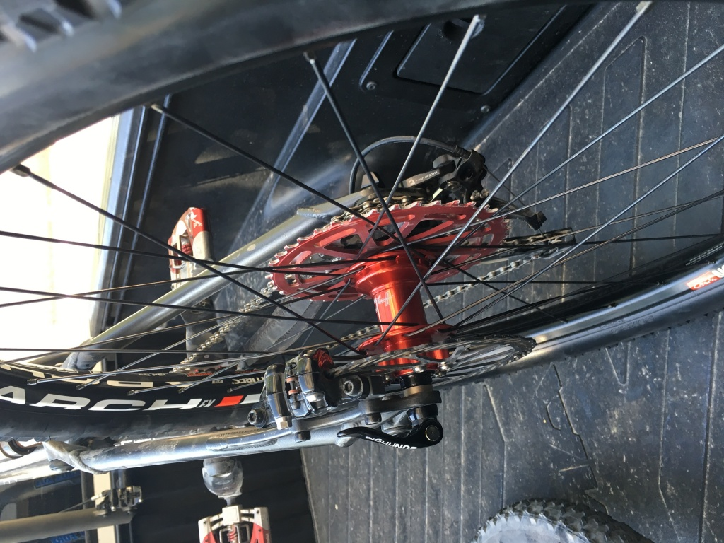 What's The Latest Thing You've Done To Your Specialized Bike?-img_0720.jpg