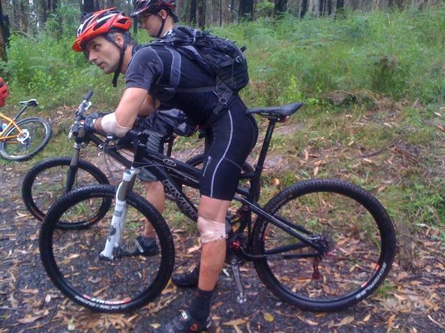 Silvan Ride Monday 27th December-img_0721.jpg
