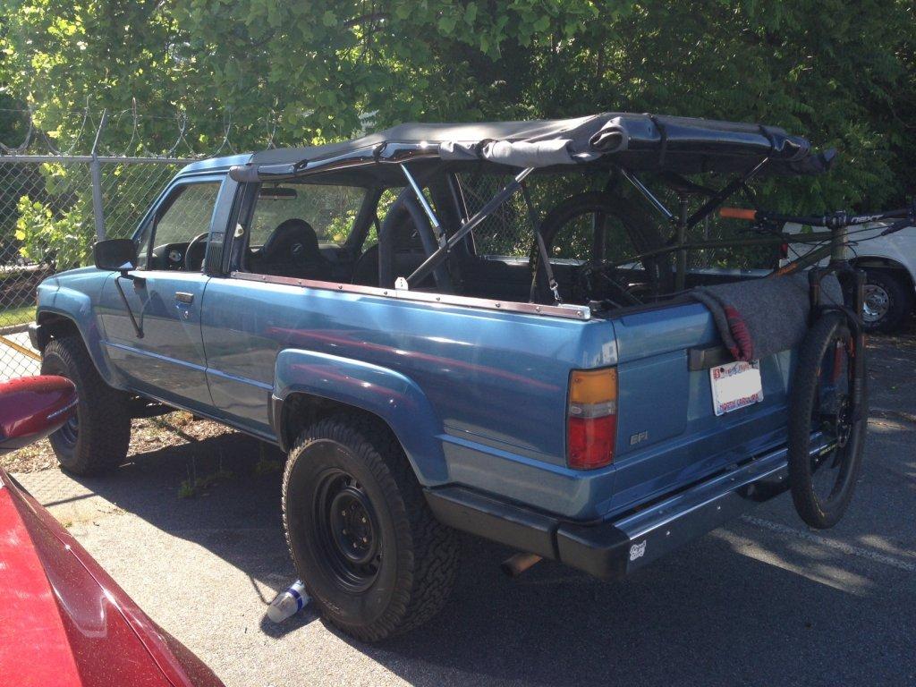 How many miles on your Toyota 4Runner, Tacoma, Pickup etc?-img_0722.jpg