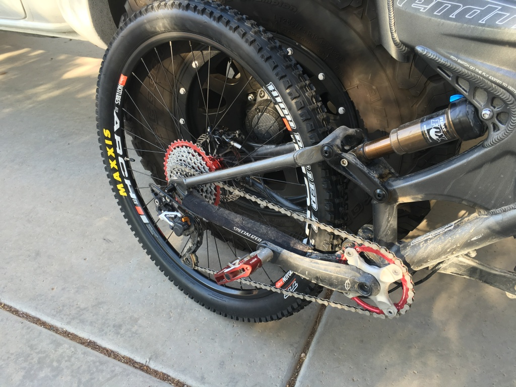 What's The Latest Thing You've Done To Your Specialized Bike?-img_0726.jpg