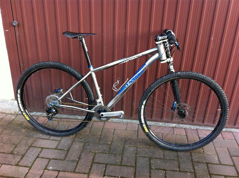 Post your Titanium 29ers-img_0727.jpg