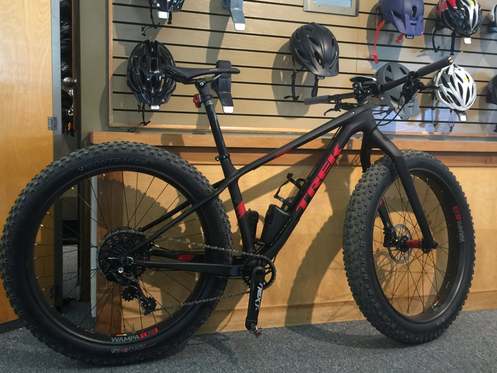 2016 Trek Farley 5, 7, 9, 9.6, and 9.8 Fat Bikes-img_0728.jpg