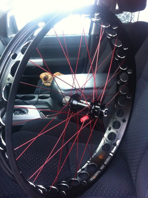 Your Latest Fatbike Related Purchase (pics required!)-img_0728.jpg