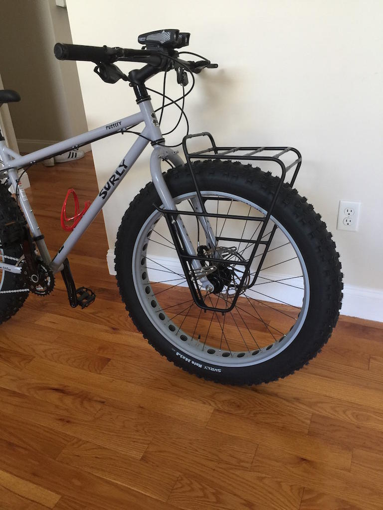 Post pics of your Surly!!!-img_0729.jpg