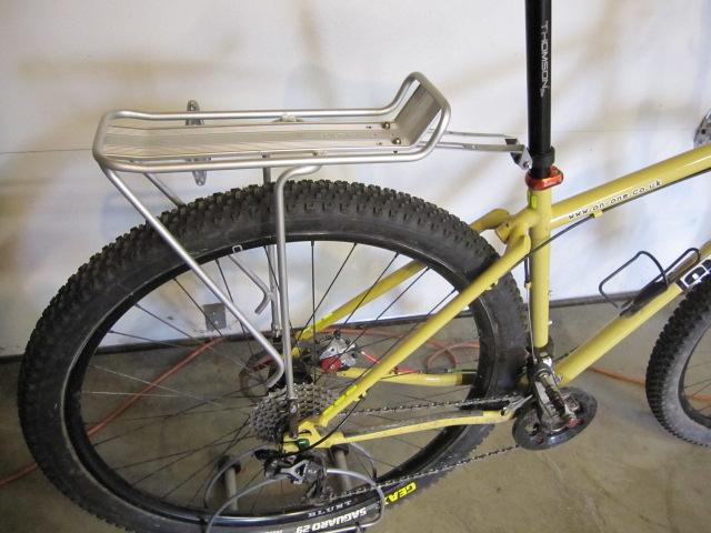 Rear rack, topeak or Surly?-img_0731.jpg