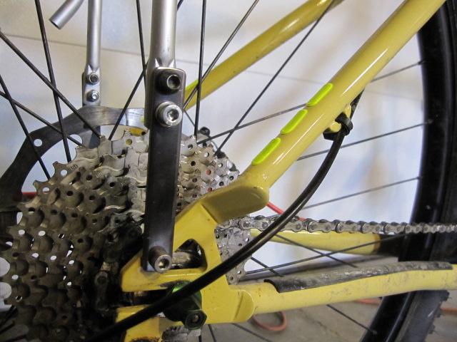 Rear rack, topeak or Surly?-img_0733.jpg