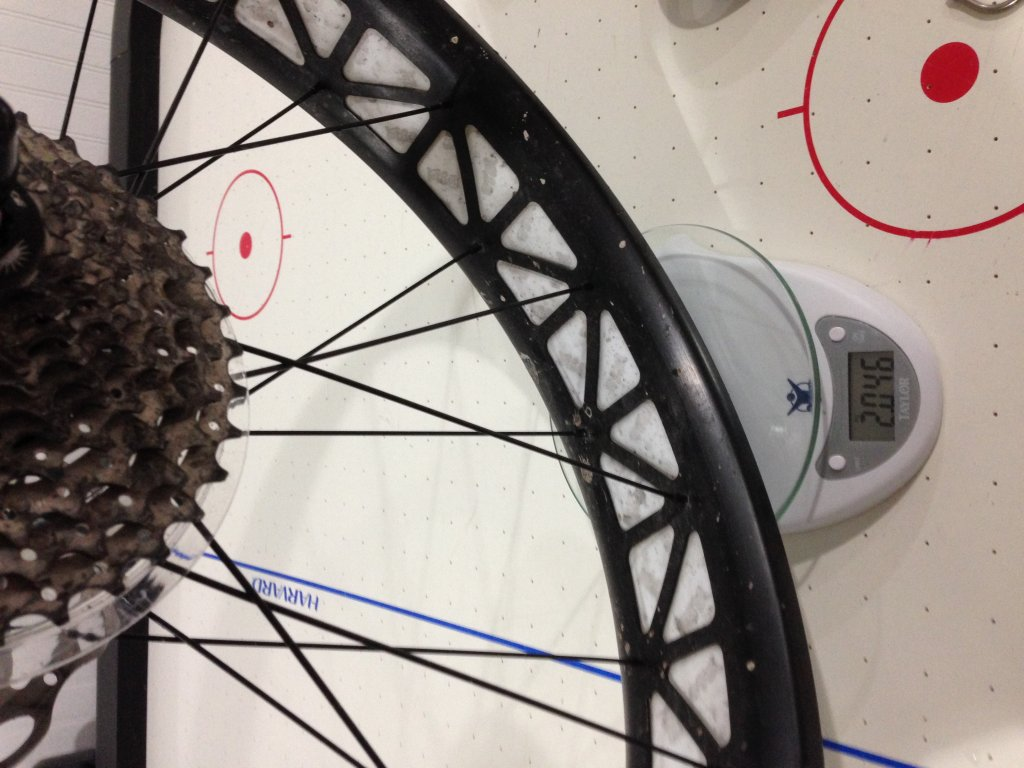 Specialized Fat Boy wheel/tire weights and photos-img_0733.jpg