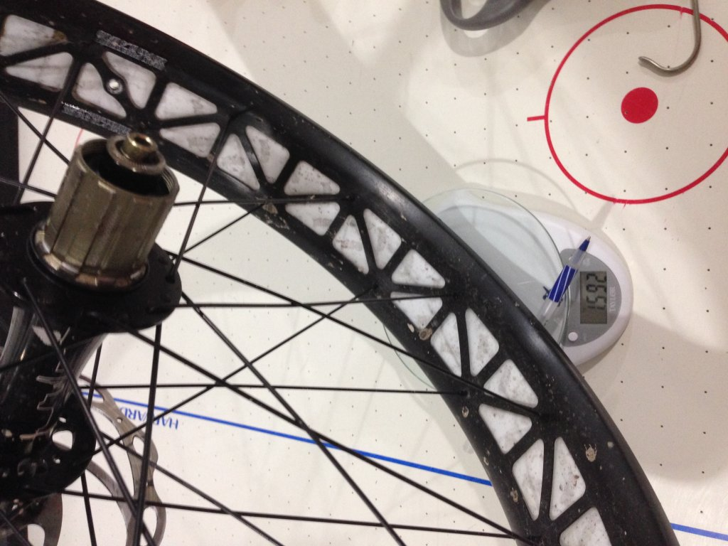 Specialized Fat Boy wheel/tire weights and photos-img_0734.jpg