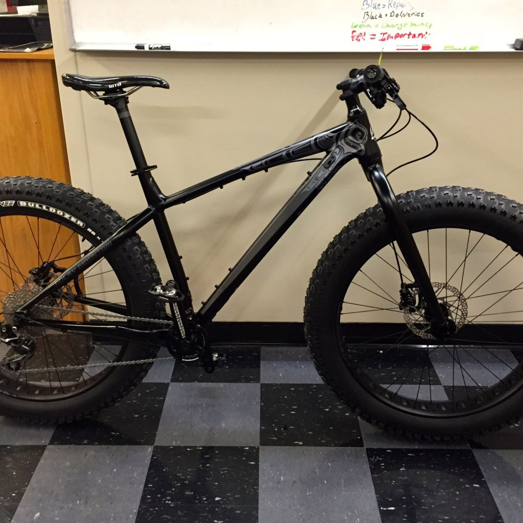Rocky Mountain Blizzard Fat Bike-img_0734.jpg