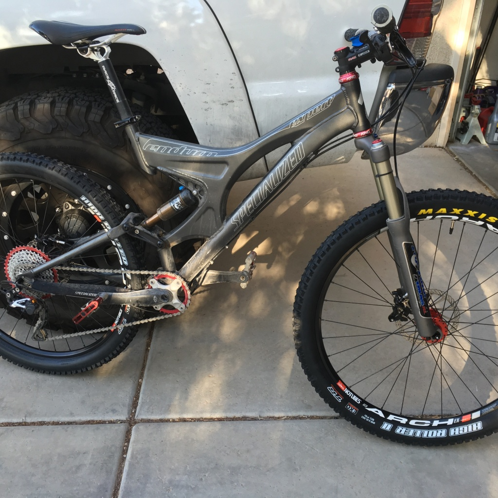 What's The Latest Thing You've Done To Your Specialized Bike?-img_0735.jpg
