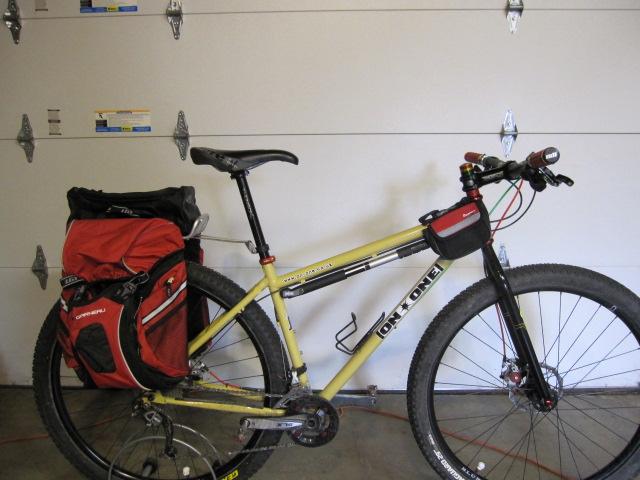 Rear rack, topeak or Surly?-img_0735.jpg
