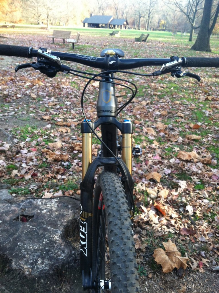 2014 Norco Sight Build-img_0735.jpg