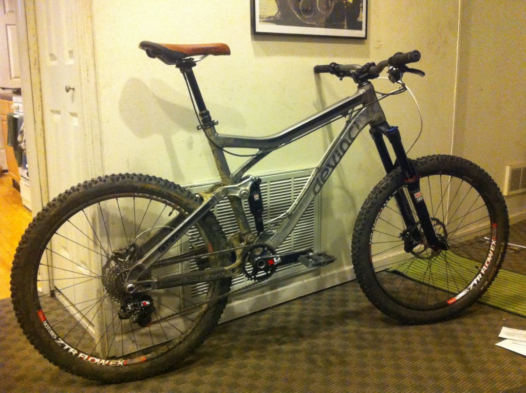 Show off your Devinci's!-img_0736.jpg
