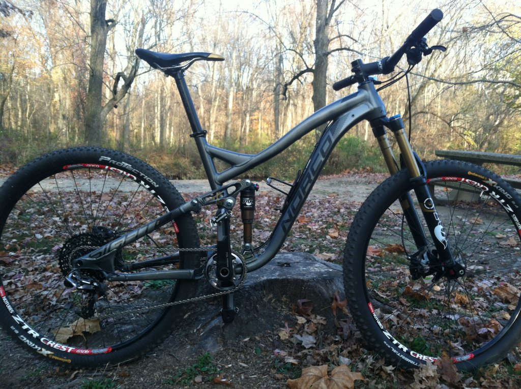 2014 Norco Sight Build-img_0737.jpg