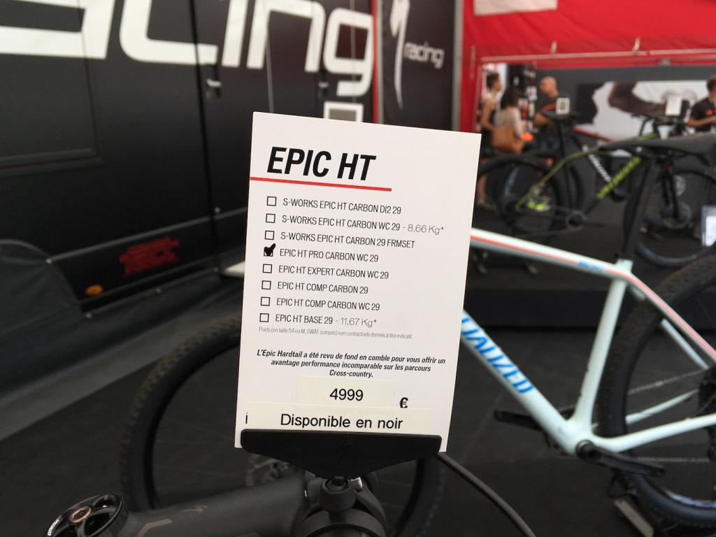2017 s-works epic ht factory production problem-img_0738-copy.jpg