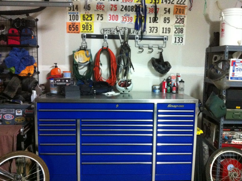 show your tool?-img_0739.jpg