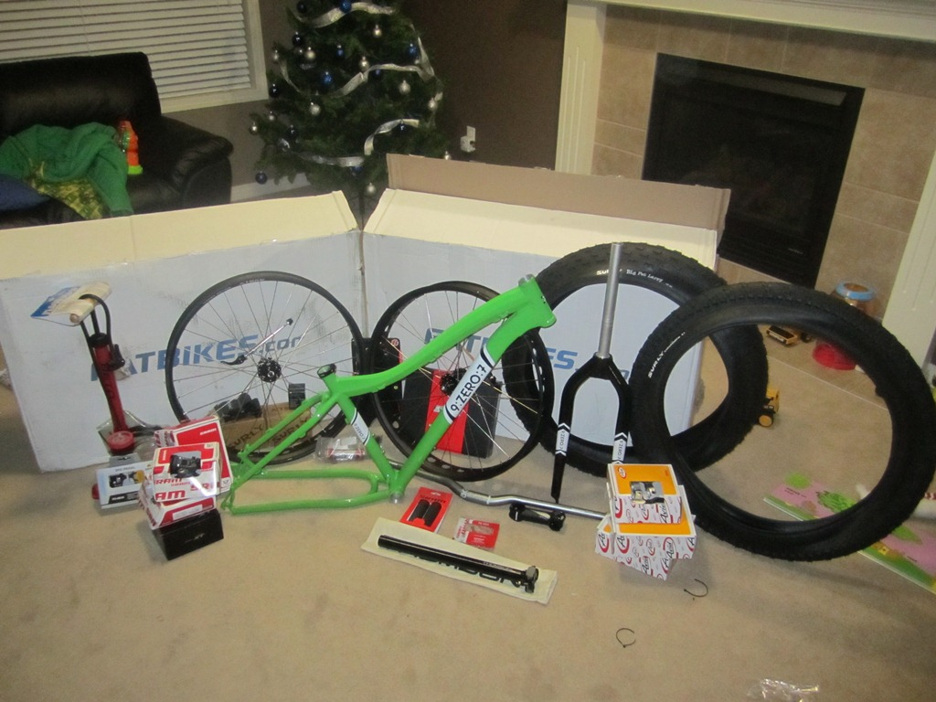 Your Latest Fatbike Related Purchase (pics required!)-img_0740.jpg