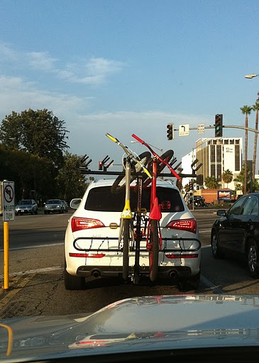 What kind of rack is this?-img_0741.jpg