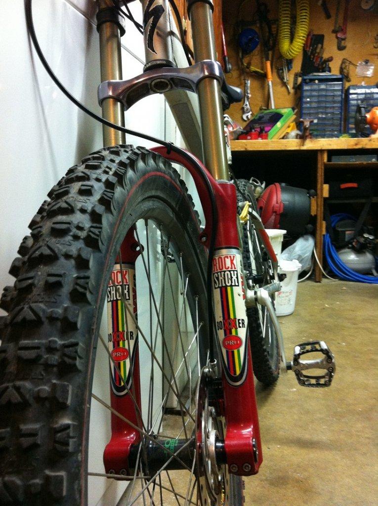 Old School DH bikes-img_0741.jpg