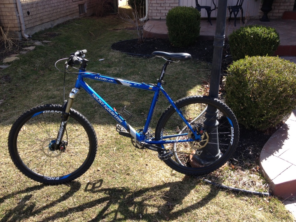 Post your Hardtail-img_0742.jpg